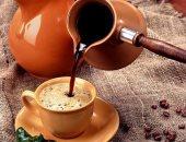 """كلمة السر """"العيدروس"""".. كيف دخلت القهوة إلى مصر؟"""
