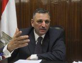 محكمة شمال القاهرة تخصص دائرة إرهاب وإدارة إلكترونية لإقامة الدعوى القضائية