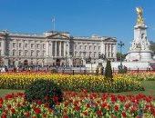 لو غاوية حياة ملكية.. متجر قصر باكنجهام يبيع ما يستخدمه الملوك