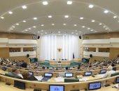 رئيسة مجلس الاتحاد الروسى: تبادل المعتقلين دليل على استعداد أوكرانيا للحوار