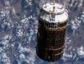 فيديو.. أى صاروخ سيحمل المركبات الفضائية إلى القمر عام 2030؟