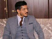 """خبير بحرينى لـ""""إكسترا نيوز"""": النظام القطري يرى العمال كالعبيد"""