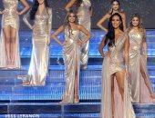 """15 متسابقة تودع """"ملكة جمال لبنان"""" من التصفية الأولى.. تعرف على المتأهلات"""