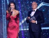 بالأسماء.. تعرف على توب 10 مسابقة ملكة جمال لبنان 2018