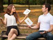 """قبل ما تعبرلها عن مشاعرك.. 8 أشياء تبحث عنها المرأة فى العلاقة """"الحب مش أولها"""""""
