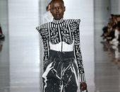 أزياء فرعونية وعربية تسيطر على أهم أسابيع الموضة العالمية