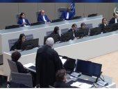 الجنائية الدولية تلغى قرارا بإحالة الأردن إلى مجلس الأمن لعدم تسليم البشير