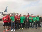 سبورتنج يواجه سلا المغربى بالبطولة العربية لأندية السلة