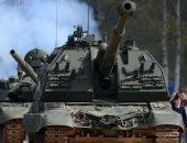 سلاحين جديدين ينضمان للجيش الروسى يميزانه فى سباق التسليح ..تعرف عليهما