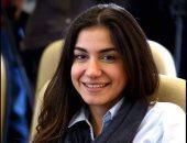 نورهان طمان تكتب: عمرو الذى لم يبكينى أبدًا
