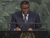 المحكمة العليا فى ناميبيا تؤيد نتائج الانتخابات الرئاسية