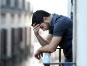 فرفش نفسك.. الاكتئاب يزيد خطر الإصابة بأمراض القلب والأوعية الدموية