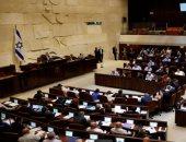 الأراضى الفلسطينية تشهد إضراب شامل رفضا لقانون القومية اليهودى