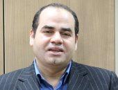 محمد حبيب: التعليم الإليكترونى فى عيون مؤتمر دار الإفتاء