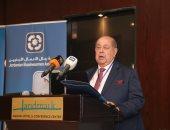 شركات رومانية تبحث مع جمعية رجال الأعمال إقامة استثمارات مشتركة فى مصر