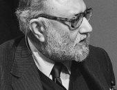 ذكريات نوبل.. محمد عبد السلام المسلم الوحيد الفائز بـجائزة الفيزياء