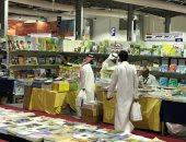 الكتب الدينية تسيطر على معرض عمان.. وأستاذ اجتماع يفسر الظاهرة