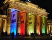 28 عاما على الوحدة.. 7 معلومات عن توحيد دولة ألمانيا