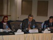 وزارة البيئة تؤكد ضرورة تبادل الخبرات مع الدول العربية لدعم الاقتصاد الأخضر