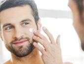 صحتك فى وصفة.. زيت الزيتون وصفار البيض لعلاج جفاف الجلد