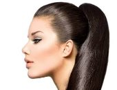 وصفات طبيعية بزيت الروزمارى لنمو الشعر وتطويله