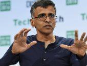 بعد 15 عاما من النجاح.. نائب رئيس جوجل للإعلانات يغادر الشركة