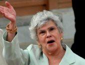 نقل رئيسة نيكاراجوا السابقة للمستشفى إصابتها بانسداد دماغى
