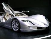 شركة يابانية تطلق سيارة كهربائية بقدرات فائقة وسعر 890 ألف جنيه إسترلينى