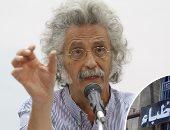 نقيب الأطباء يطالب باستجواب وزيرة الصحة بالبرلمان حول حادث المنيا