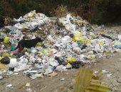 """لو عاوز تخلص من """"الزبالة"""".. إزاى توصل شكوتك للحكومة × 3 خطوات"""