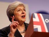 مليون بريطانى يوقعون على عريضة تطالب باستفتاء جديد على البريكست