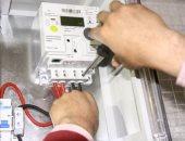 اعرف خطوات نقل ملكية عداد الكهرباء من مشترك لأخر والأوراق المطلوبة