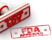 """FDA"" توافق على دواء جديد لتقليل مخاطر الإصابة بأمراض القلب"