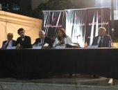 """""""مسيرة فلان العلانى فى برشلونة"""" تفوز بجائزة ورشة كتابة الدار المصرية اللبنانية"""