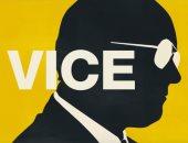 Vice لـ كريستيان بيل يحقق 32 مليون دولار فى أسبوعين