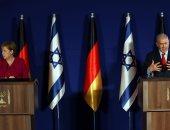"""كارت أحمر من المعارضة الإسرائيلية لـ"""" نتنياهو"""" بعد قضية الفساد"""