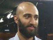 ابن شقيق على عبد الله صالح: إفراج الحوثى عن أفراد أسرتنا ليس آخر ما نسعى إليه