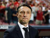 أخبار بايرن ميونخ اليوم عن تحذير كوفاتش من صعوبة مباراة ليفربول