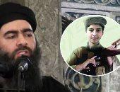 """""""ديلى ميل"""": مقتل الابن الأصغر لزعيم تنظيم داعش فى غارة جوية بسوريا"""