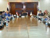 وزير التنمية المحلية: الصعيد يشهد نقلة حضارية غير مسبوقة