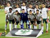 تعرف علي تفاصيل نقل مباراة المصري والحرس للإسكندرية بدلا من بورسعيد