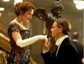 """فى عيد ميلاد كيت وينسلت.. على حسب برجك اعرف إنت مين من شخصيات """"تايتانيك"""""""