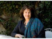 الأردنية سميحة خريس: مصر منارة العالم التنويرية والثقافية