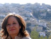شخصية معرض عمان للكتاب: الرواية تجرى كالسيول والنقد واقف كالشجرة