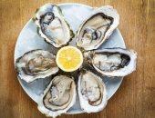 أطعمة مفيدة لصحة قلبك رغم احتوائها على الكوليسترول.. تناولها باعتدال