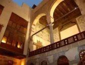 """فعاليات اليوم.. الاحتفال بميلاد أحمد شوقى.. ومناقشة كتاب """"الأبواب"""""""