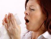 غبار فلتر التكييف يسبب مشاكل صحية..أهمها الحساسية والإلتهابات الجلدية