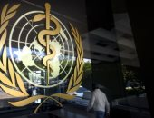 منظمة الصحة العالمية: زمبابوى تطلق حملة تطعيم ضد الكوليرا بعد 49 حالة وفاة