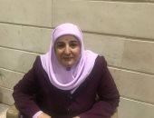 ناقدة أردنية: نقاد الأدب اليوم يفتقرون لأسلوب طه حسين فى الوصول للقراء