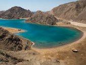 فى ذكرى انتصار أكتوبر.. 5 أماكن لازم تزورها فى سيناء.. منها قلعة صلاح الدين